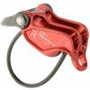 DMM Pivot Belay Device-Red