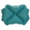 photo: Klymit Pillow X Large
