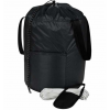 Liberty Mountain Ultralight Bear Bag