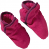 Patagonia Synchilla Booties - Baby-Craft Pink-6M