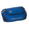 Marmot Mini Hauler Duffel-Slate Grey/Black