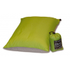 photo: Cocoon Air-Core Ultralight