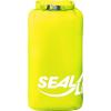 SealLine BlockerLite Dry Sack-Yellow-20 L
