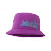 Outdoor Research Solstice Bucket Hat - Kid's-Medium-Ultraviolet