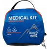 photo: Adventure Medical Kits Mountain Series Hiker Medical Kit