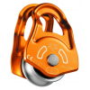 Petzl Mobile Pulley