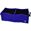 Seattle Sports Outfitter Class Double Pack Sink-Blue