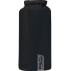 SealLine Discovery Dry Bag-Black-5 L