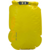 NRS Ether Dry Sack-Yellow-5L