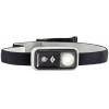 Black Diamond Ion Headlamp-Aluminum