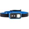 Black Diamond Ion Headlamp-Powell Blue
