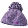 Outdoor Research Melody Beanie - Girl's-Elderberry-One Size