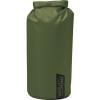 SealLine Baja Dry Bags-10 L-Olive