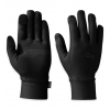 Outdoor Research PL Sensor Liners - Kid's-Black-Large