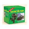 Coghlans 12v Dc Electric Air Pump, 0