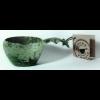 Kupilka Classic Cup-Green