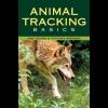 Animal Tracking Basics, Young, Morgan, Publisher - Stackpole Books