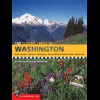 100 Classic Hikes In Washingto, Ira Spring, Harvey Manning, Publisher - Mountaineers Books