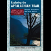 Hikes In Mid-atlantic States, Glenn Scherer & Don Hopey, Publisher - Stackpole Books