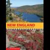100 Classic Hikes In Ne, Jeffery Romano, Publisher - Mountaineers Books