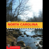 100 Classic Hikes In Nc, Joe Miller, Publisher - Mountaineers Books