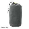 photo: Therm-a-Rest Stuff Sack Pillow