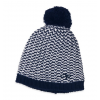 Outdoor Research Lil' Ripper Beanie - Girl's-Night/White-One Size