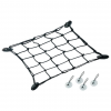 Airhead Stand Up Paddleboard Cargo Net