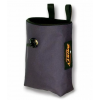 Misty Mountain Max Chalk Bag - Assorted