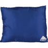 Kelty Camp Pillow (Assorted)