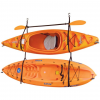 Seattle Sports Boat Keeperz 2-Up-6 Ft