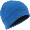 Marmot Shadow Hat   Boy's True Blue One Size
