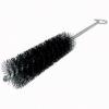 Rawl Brush