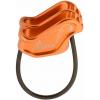 DMM Mantis Belay Device-Orange