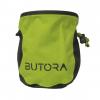 Butora Text Logo Chalk Bag