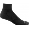 photo: Darn Tough Men's Vertex 1/4 Sock Ultra-Light Cushion
