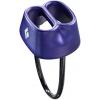 Black Diamond ATC Belay Device-Purple