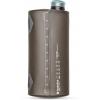 Hydrapak Seeker 2L Reservoir-Mammoth Grey