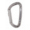Edelrid Pure Slider Carabiner-Icemint