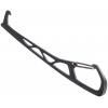 Black Diamond Wiregate Nut Tool-Black