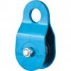 CMI Blue Micro Pulley Nylonshv