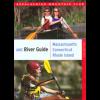 Amc River Guide Ma/ct/ri 4th, Appalachian Mtn. Club, Publisher - Globe Pequot Press