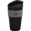 Acecamp Collapsible Coffee Mug