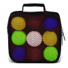 GSI Backpack Bocce