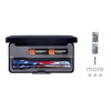 photo: Maglite Mini Maglite