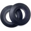 Carlisle Drip Rings