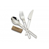 Primus Campfire Cutlery Set-Stainless Steel