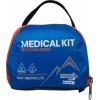 photo: Adventure Medical Kits Mountain Series Day Tripper Lite Medical Kit