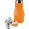 Ultimate Survival Flexware Water Bottle