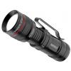 Nebo Micro Redline OC Flashlight